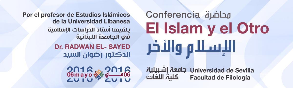 Banner Conferencia 060516